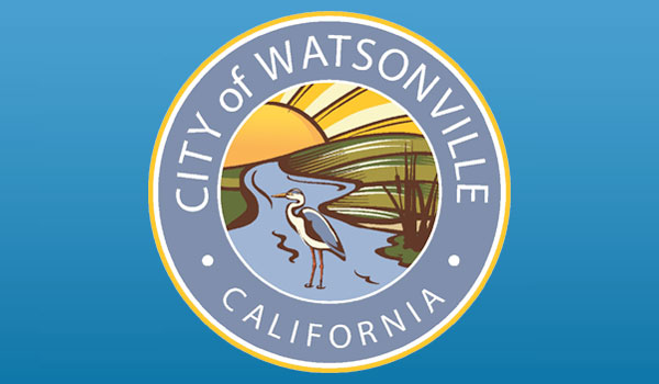 City of Watsonville - Watsonville, CA