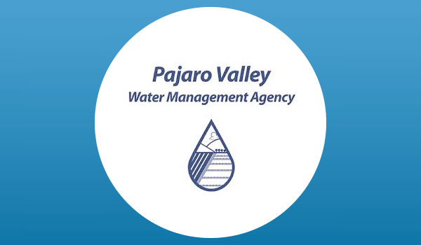 Pajaro Valley Water Management Agency - Watsonville, CA