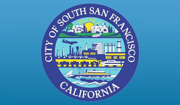 City of South Francisco - South San Francisco, CA