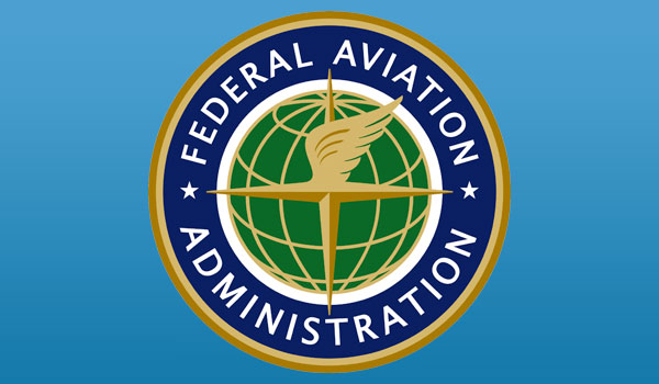 Federal Aviation Administration - Los Angeles, CA
