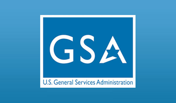 General Services Administration - San Diego, CA