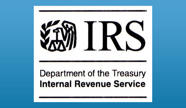 Internal Revenue Service - Glendale, AZ