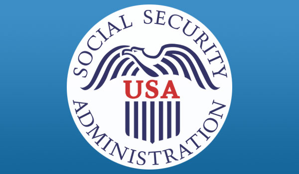 Social Security Administration - Berkeley, CA