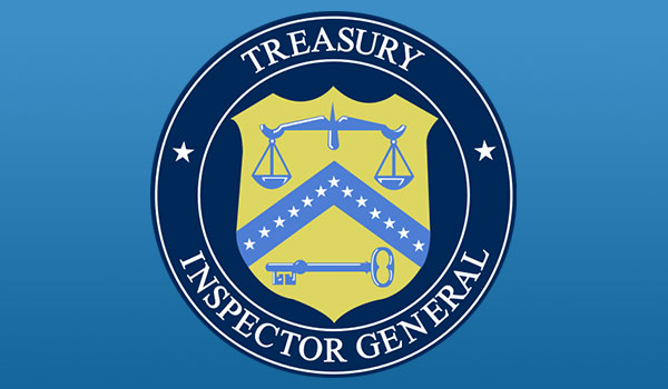 Internal Revenue Service / Treasury Inspector General for Tax Administration - Las Vegas, NV