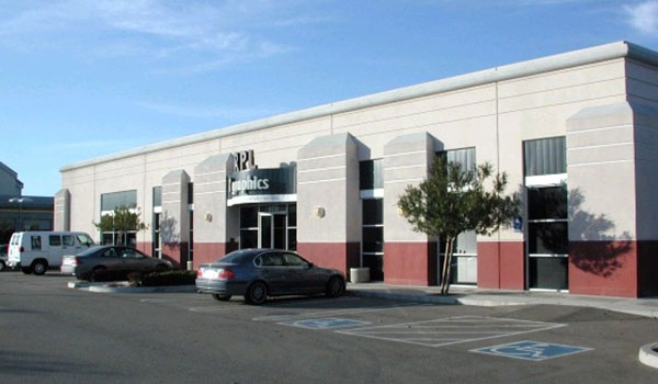 RPL Graphics - Dublin, CA